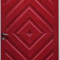 Niestandardowe wymiary otworów drzwiowych - ościeżnice regulowane